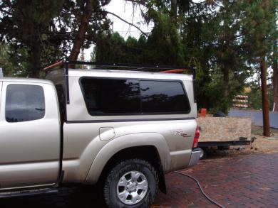 2007 Toyota Tacoma & 1773_1202353983.jpg